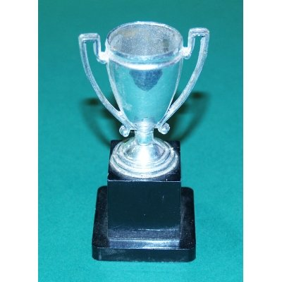 Trophy – SUBBUTEO GAME