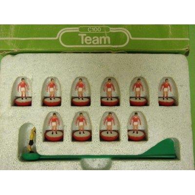 392 - LW Team : AZ 67 ALKMAAR (Ref. 392)