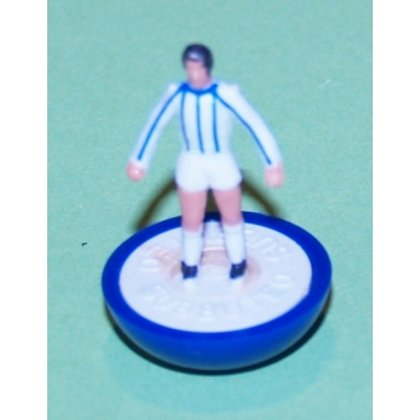 003 - LW Spare : SPAL (Ref. 3)