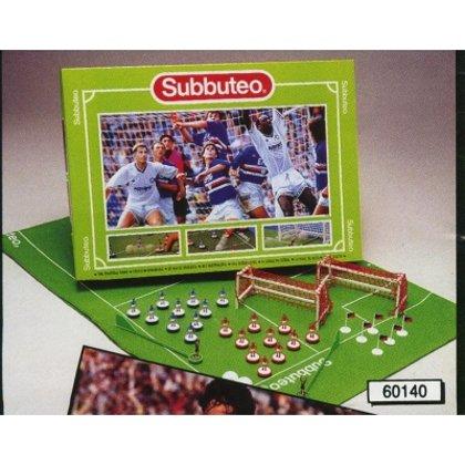 Box Set (Cod. 60140)