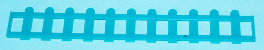 Plastic Fence Surround – SPARES