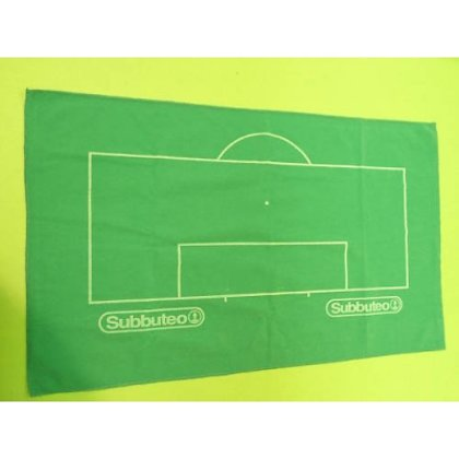 Subbuteo - TRAINING PITCH