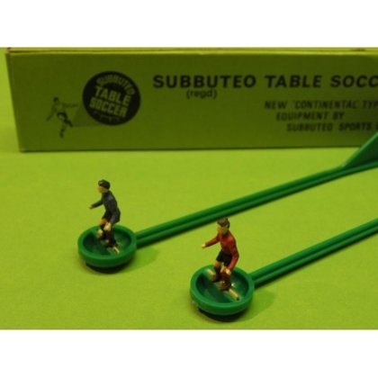HW Goalkeepers - (Cod. C 105)