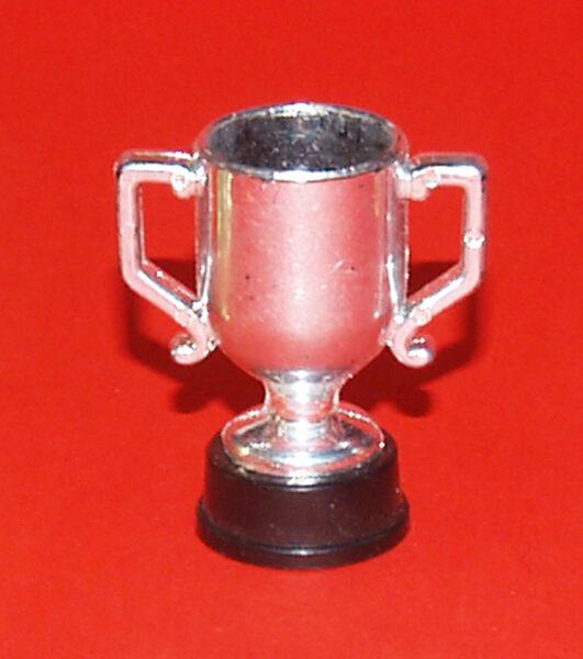 Trophy – SUBBUTEO GAME