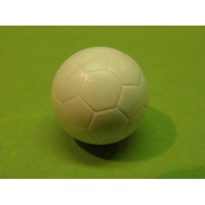 Ball : STANDARD (Cod. 61121)