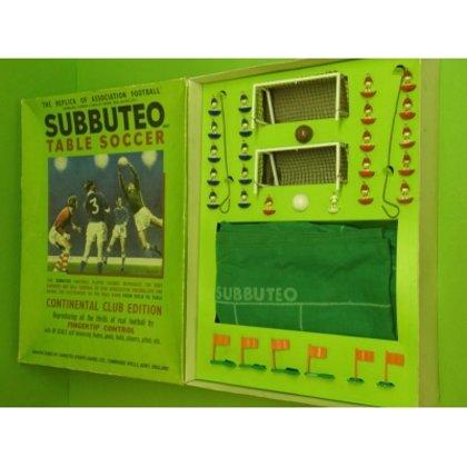 Box Set - Continental Club Edition
