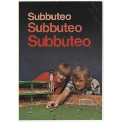 Catalogue : 1978