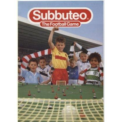Catalogue : 1988