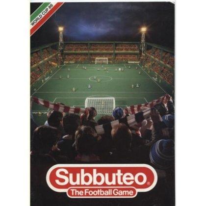 Catalogue : 1986