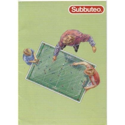Catalogue : 1991