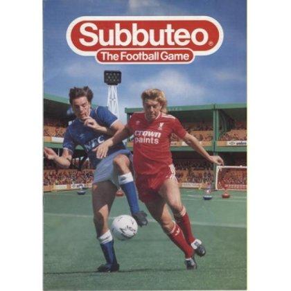 Catalogue : 1987