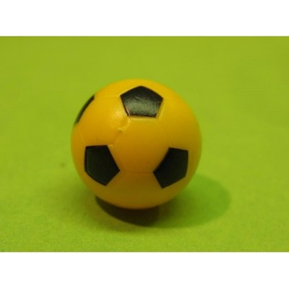 Ball : MATCH (Ref. C 121)
