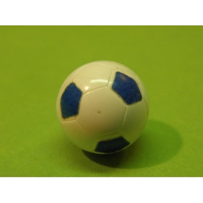 Ball : TOURNAMENT (Ref. C 167)