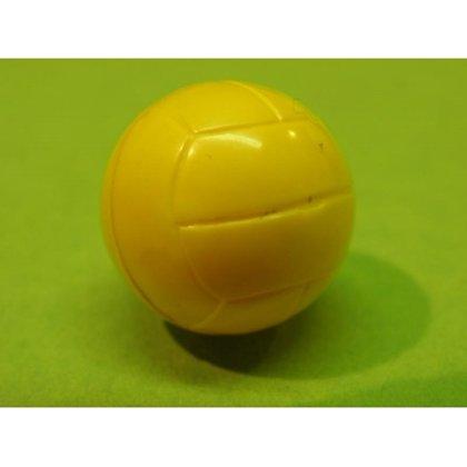 Ball : STANDARD (Ref. C 121)