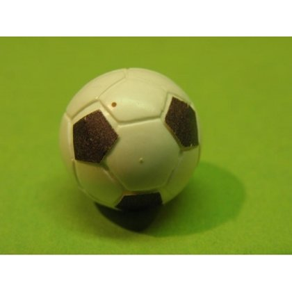 Ball . CONTINENTAL (Ref. C 127)