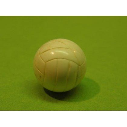 Ball : FF SIZE (Ref. C 145)