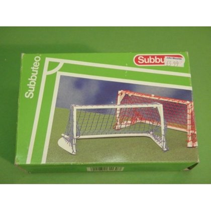 Goals – WORLD CUP (Cod. 61130)