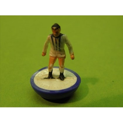 003 - HW Spare : WEST BROMWICH ALBION (Ref. 3)